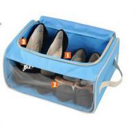 Rucksack Slim Close Fitting Travel Sport Running Waist Bag Pocket purse Pouch Sports bag