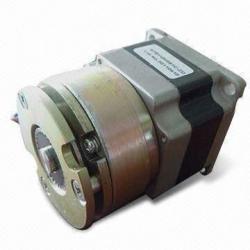Stepper Motor Brake Stepper Motor Brake Manufacturers And