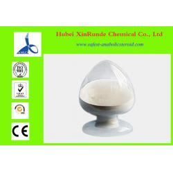 China Anabolic Agents Steroids For Building Muscle Mass Oxymetholone Anadrol 434-07-1 on sale
