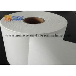 China All Purpose Industrial Disposable Cleaning Wipes / Towels High Effective Dust Removal on sale
