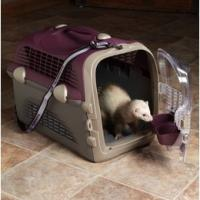 Wire pet cage , wire dog crate,wire dog cage