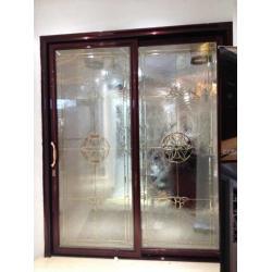 French door glass door french door glass door for French door manufacturers