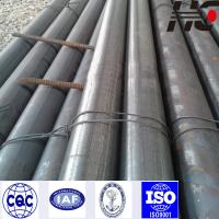 high tensile high quality alloy tool steel bar with GB standards