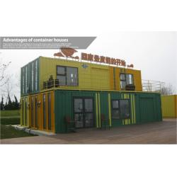 Container homes two story container homes two story manufacturers and suppliers at - Two story shipping container homes ...