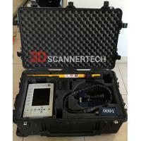 GSSI SIR-3000 GPR 1600Mhz