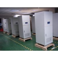 Electric Inverter 3KVA - 40KVA , Industrial Power Inverter