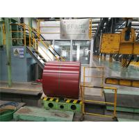 PPGI SHEETS/ Color Coated / Pre painted galvalume sheets/ Pre painted steel sheets, 700mm -1250mm Width