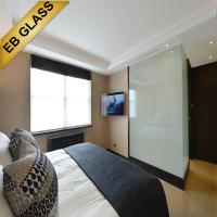 switchable privacy glass/eb glass brand