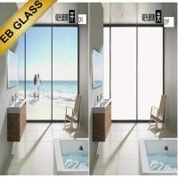 Smart Film Price EB GLASS