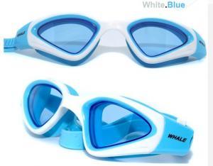 reban goggles  direct swimming