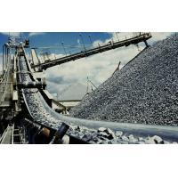 Mining Industrial Belt Conveyor Machine