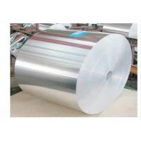 Aluminium Foil Roll for Rectangle Kitchen Use Aluminium Foil Container