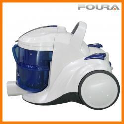 Water Filtration Vacuum Cleaner Water Filtration Vacuum