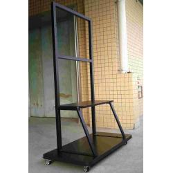 Corner Tv Stand Corner Tv Stand Manufacturers And Suppliers At