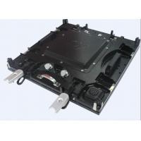 Die Casting Aluminum 512 * 512mm P6.4 1R1G1B 680 Million Rental LED Display For Indoor