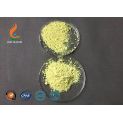 China VBL Detergent Optical Brighteners C.I.85 Light Yellowish Even Powder For Soaps 12224-06-5 on sale