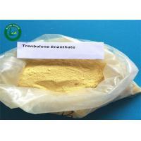 USP Tren E  Parabolan Trenbolone Steroids Trenbolone Enanthate