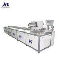 Automatic liquid dispenser machine glue coating machine  LED soft strip glue machine  LED soft light dropping machine