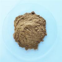Natural Curcuma Extract For Flavor Enhancer