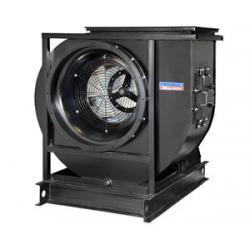 Dc Fan Motor 12v Dc Fan Motor 12v Manufacturers And