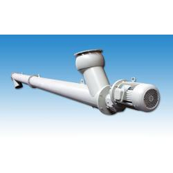 China new powder spiral conveyor on sale