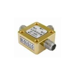 China 3.5mm female ONE - 2 way power divider synthesize DC - 24GHz on sale