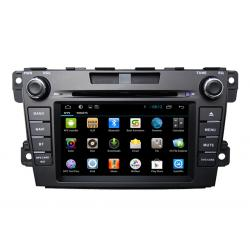 Gps For Cars Html moreover K0l9001 moreover New Product Gps Navigation Rear Camera 60134521525 besides 7165 Tomtom Garmin Quel Est Le Meilleur Gps as well Vessel Tracking Gps. on garmin gps for automobiles
