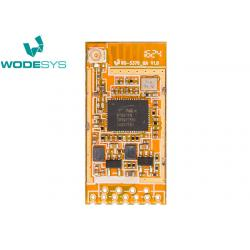 China Ralink RT3070 Embedded WiFi Module , Wireless Modules For Microcontrollers / Arduino on sale