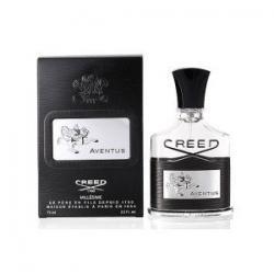 designer wallet sale  designer perfume