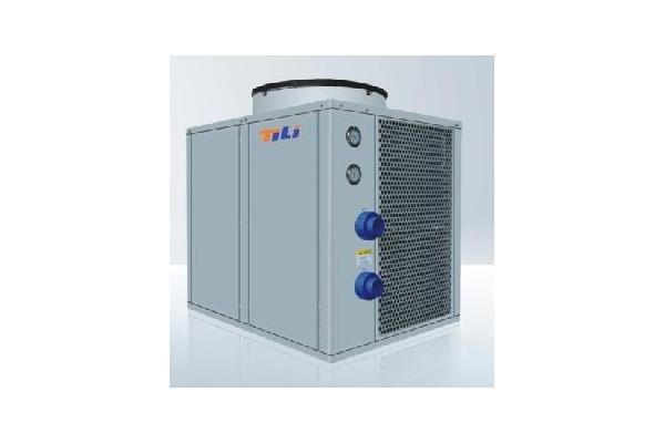 Refrigeration Refrigeration High Discharge Temperature