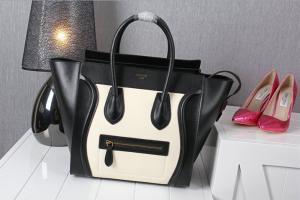 celine luggage bag sale - C E L I N E 2015 new style woman fashion sexy handbag for sale ...