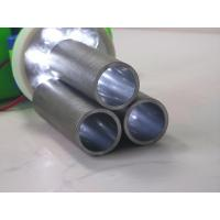 EN10305-1 Cold Drawn Seamless Steel Tube