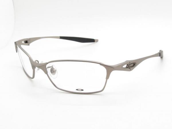 clear oakley safety glasses  frames oakley