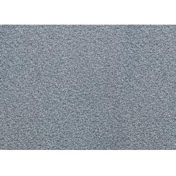 China Carpet Texture Loose Lay Vinyl Flooring UV Coated For Interior Decoration on sale