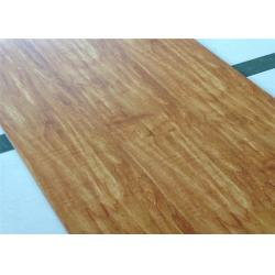 Grey Wood Stain Grey Wood Stain Manufacturers And