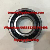 C3 C4 Clearance 6205TN9 Nylon Cage Gcr15 Steel Material Deep Groove Ball Bearing