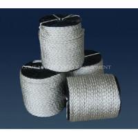 Polyamide Nylon Marine Rope Mooring Rope for Ship