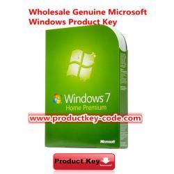 download windows 7 home premium oa