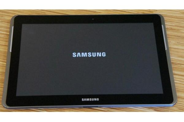 Original Unlocked Samsung Galaxy Tab 2 10 1 16GB Tablet With Phone