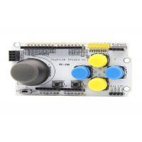 Professional Arduino Joystick Shield Rocker Extension Board Game