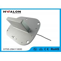 High Stability PTC Water Heating Element , Ceramic Water Heater Eco Friendly