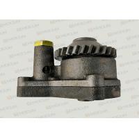 Diesel Engine Spare Parts OEM 4TNV88 Oil Pump For YANMAR Excavator