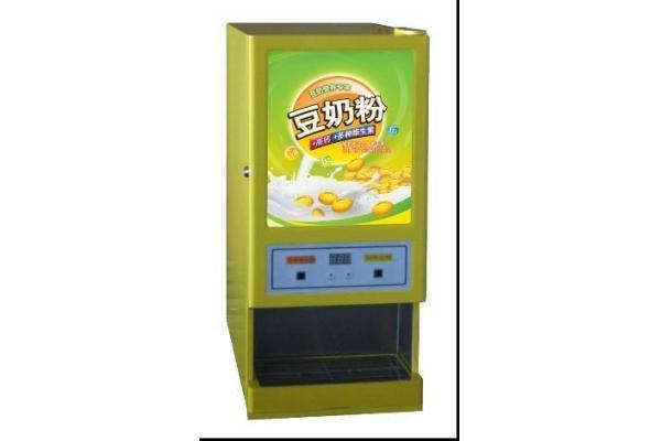 http://pic.chinawenben.com/upload/1_k7q1boqv7br8d7v8vqkakk2k.jpg_china soyben vending machine supplier
