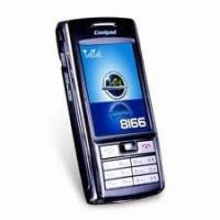 2.0 Cheap Multiple Sim Card Cell Phones with Dual Sim Bluetooth, GSM Network