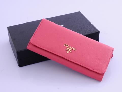 prada tote sale - top_quality_prada_purse_hand_bag_model_1m1132_full_grain_leather.jpg