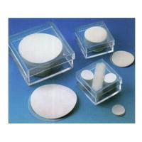 microfiltration membrane