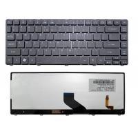 Computer Keyboard Laptop Keyboard for Acer Aspire 5935 5935G 5940 5940G 5942 5942G Keyboard Backlit US
