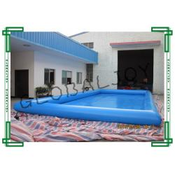 Swimming pool tents swimming pool tents manufacturers and Square swimming pools for sale
