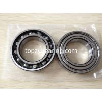 6008 2rs INA  Brand 6008 Size 40x68x15 mm Deep Groove Ball Bearing 6008 ZZ 6008zz