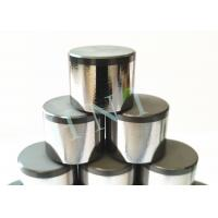Diamond and Carbide PDC Cutters For Drilling Bits Mining Tools Oil Drilling